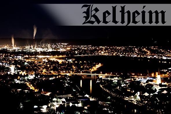t-strobe-kelheim-web