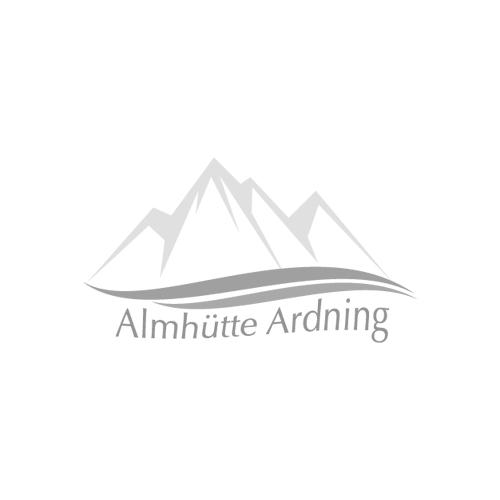 almhuette-sw