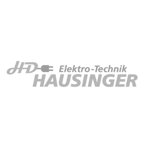 hausinger-sw
