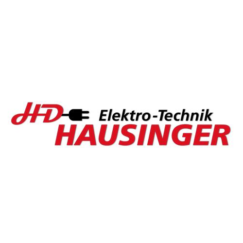 hausinger