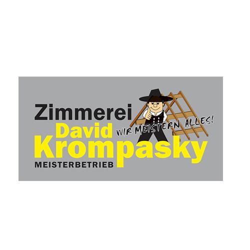 zimmerei-dk