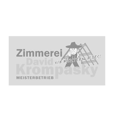 zimmerei-dk-sw